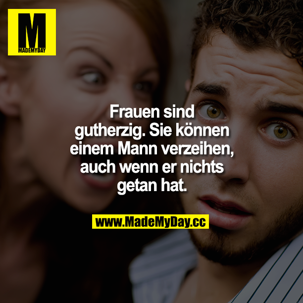 frauen gratis mein facebook login