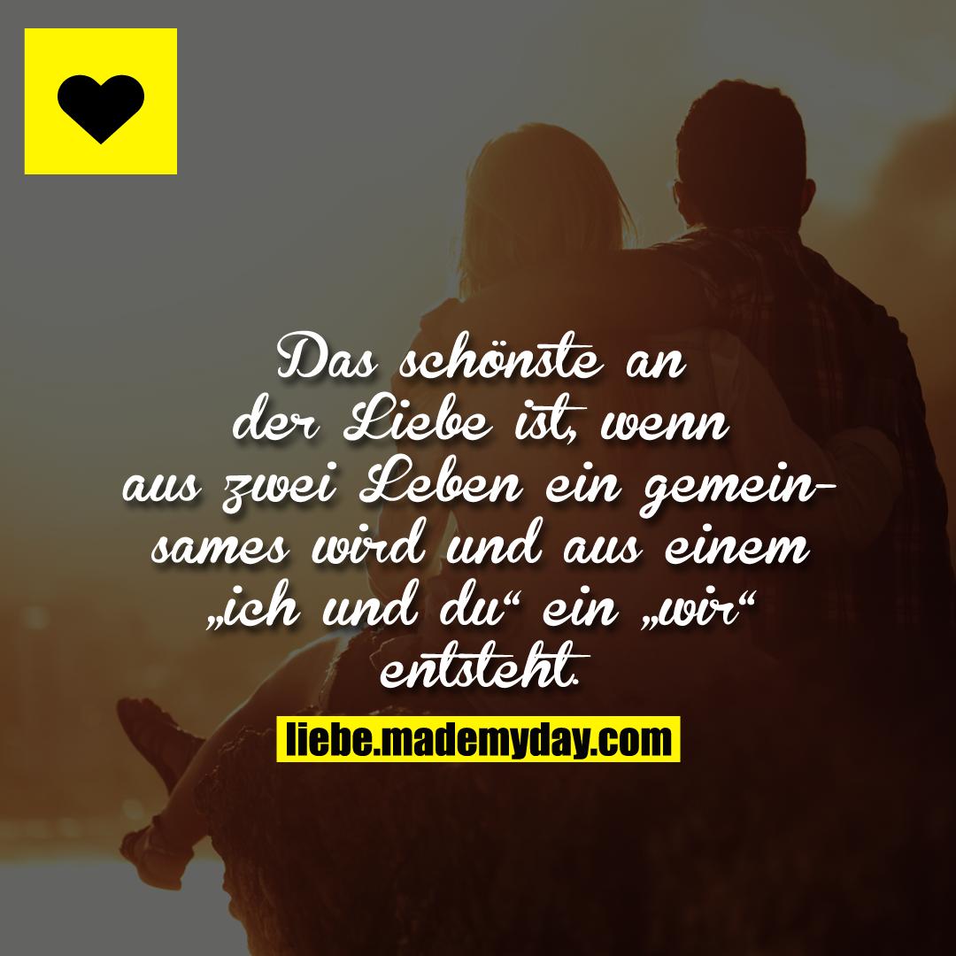 Liebe Ist Leben