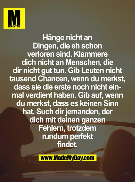 sex lieder text deutsch