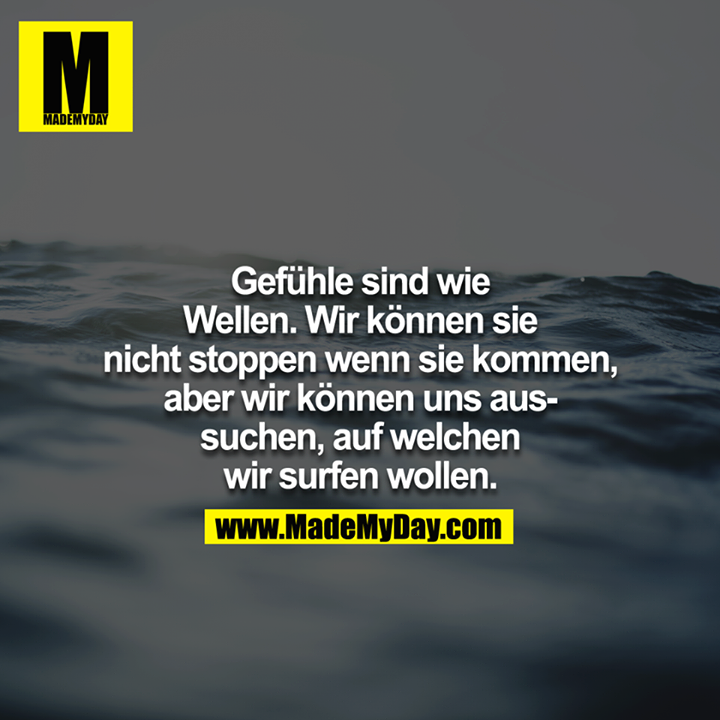 Image Result For Zitate Englisch Sonne