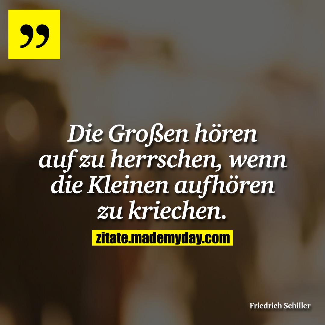 Erfreut Die Frucht Der Geist Malvorlagen Galerie - Malvorlagen Von ...
