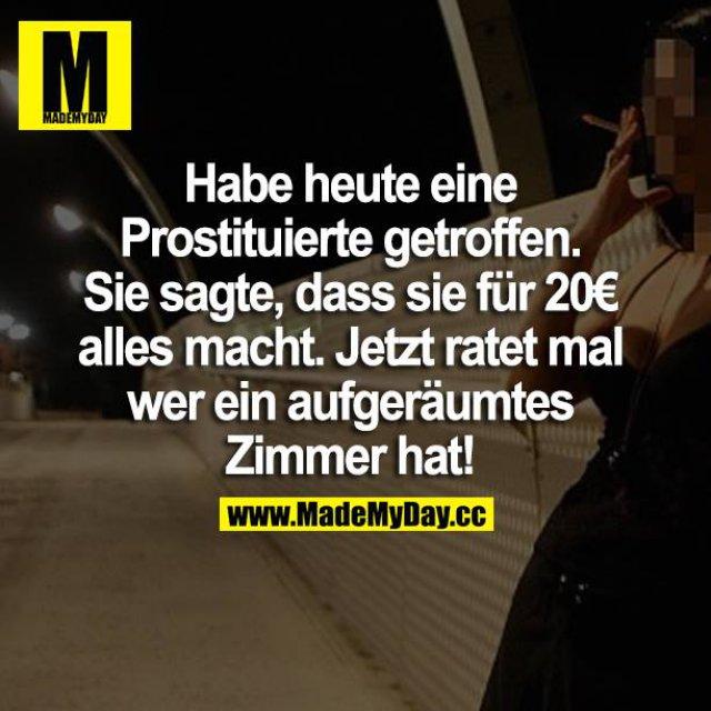 ich liebe eine prostituierte was ist eine liebesschaukel