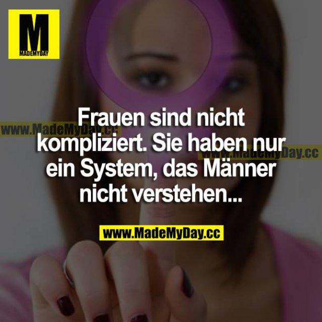 deutsche reife frau beim fremdgehen gefilmt Porn