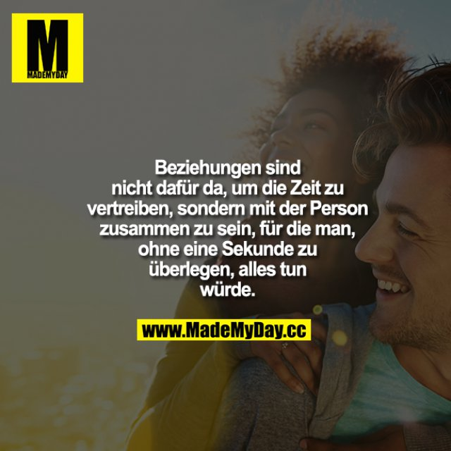 single mann verliebt verheiratete frau Gladbeck