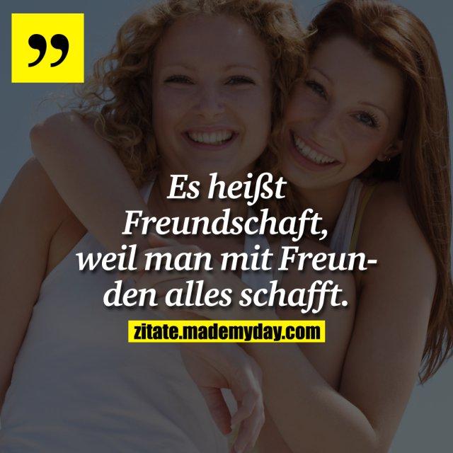 was heißt freundschaft plus Lüdenscheid
