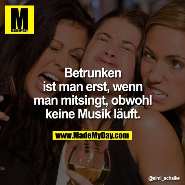 Single Frauen Mannheim