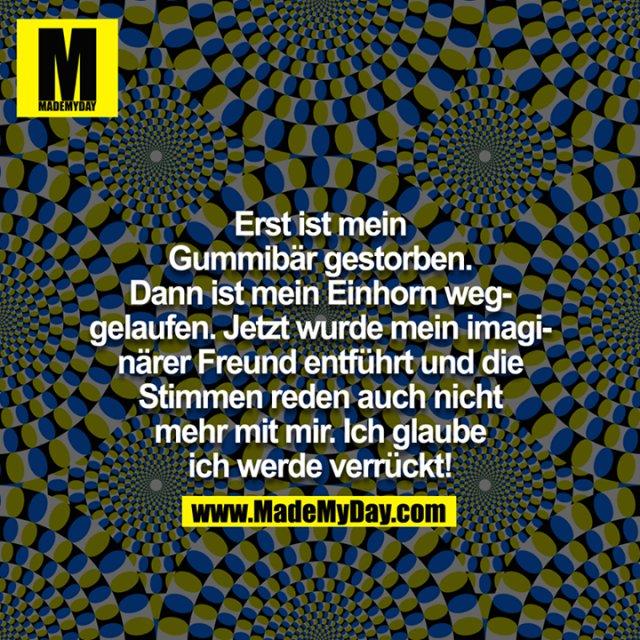 Die Dusche Ist Mein Freund : Hilfe, Mein Freund Ist Bayern-Fan Verlag ...