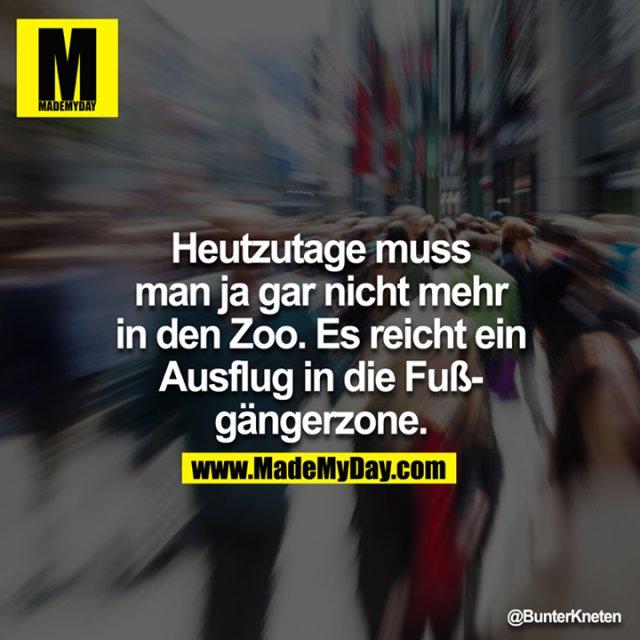 Image Result For Zitate Urlaub Lustig