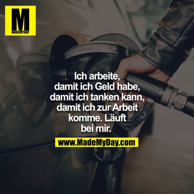 Zitate Alter Lustig Test 2019