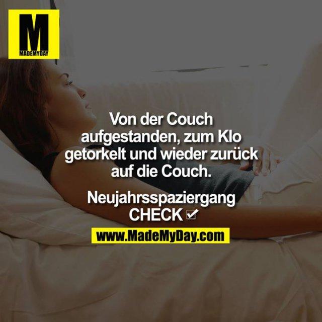 Deutsche Hausfrau auf der Couch gepoppt