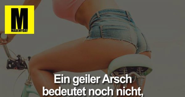 gratis softpornos geiler arsch video